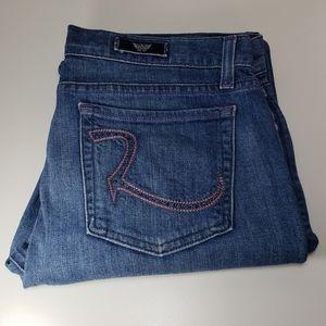 Rock & Republic Kassandra Jeans